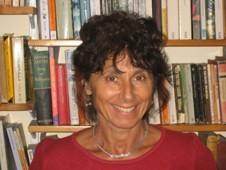 Anna Pollert