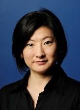 Jennifer J. Chun