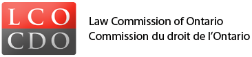 Law Commission of Ontario