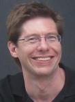 Mark P. Thomas