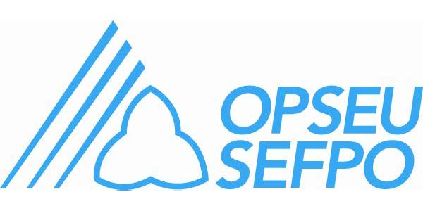 Ontario Public Service Employees Union