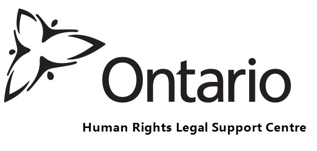 Human Rights Legal Support Centre