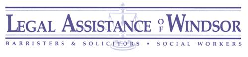 Legal Assistance of Windsor